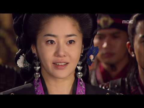 The Great Queen Seondeok, 31회, Ep31, #03 video