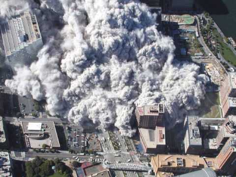 twin towers 9 11 video. quot;September 11quot; quot;twin towersquot;