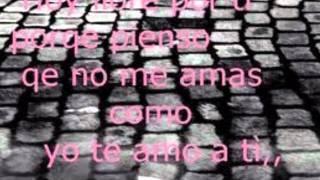 download lagu Te Extraño-xtreme Original Version gratis