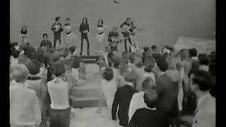 Watch Easybeats Shes So Fine video