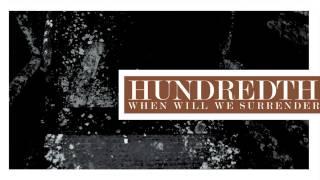 Hundredth - Sinking