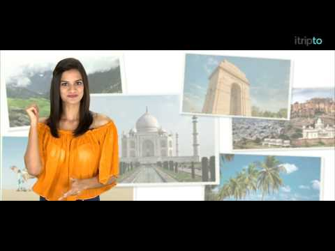 Kolkata tour: 1-day itinerary in 60 seconds
