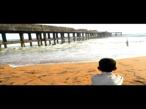 footpath short film 2012