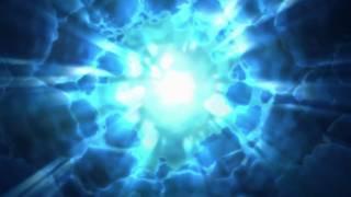 Code Geass R2 textless Opening 2 Worlds End (RAW) HD