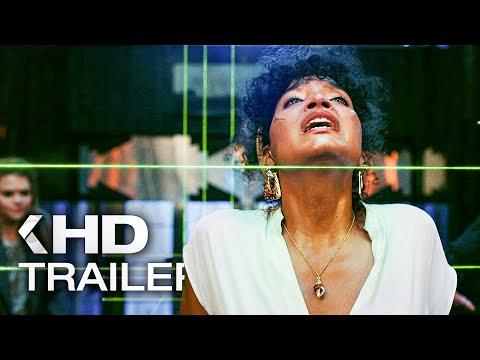 ESCAPE ROOM 2 Trailer 2 German Deutsch (2021)