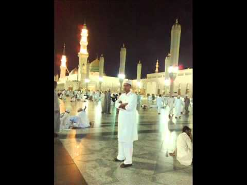 Mohammed  Ke Shahar Me video
