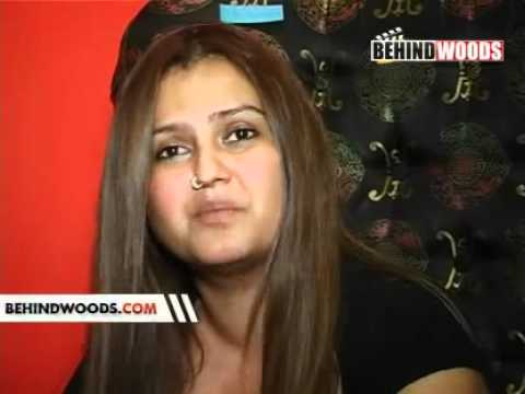 Sona Accuses S P B Charan Of Sexual Assault- Breaking News! video