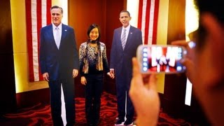China Applauds 'Underdog' Obama's Election Victory (LinkAsia: 11/9/12)