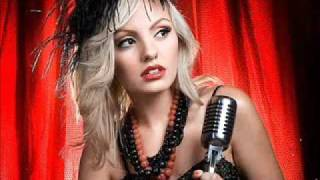 Alexandra Stan Mr  saxo beatDJ JANSA GHALGA VERSION