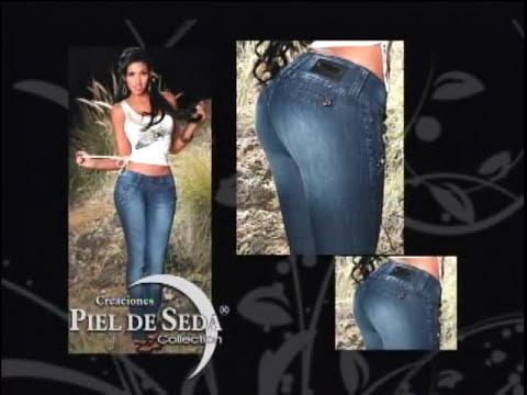 PIEL DE SEDA.mpg