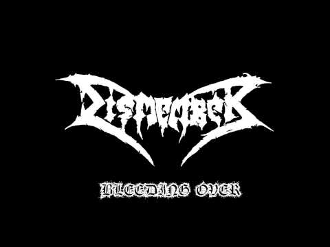 Dismember - Apocalyptic Executions