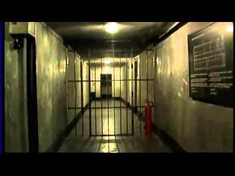 Campo di sterminio di Auschwitz