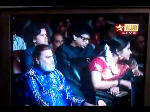AIRTEL SUPERSINGER 4 GRAND FINALE 2014 PERFORMANCE BY DIWAKAR...