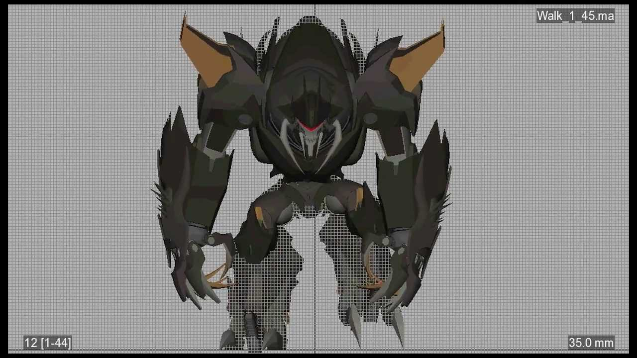 Insecticons Transformers Prime Transformers Prime ny Comic