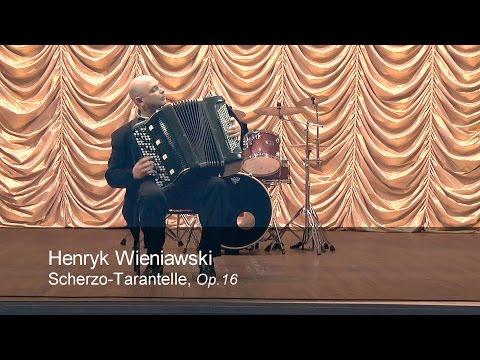 Fisarmonica cromatica 120 bassi cassotto (2+2) mod