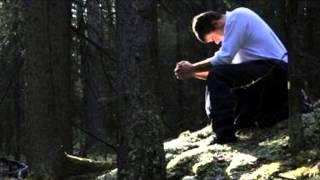 Bendeciré (Tu Santo Nombre) - Guillermo Santis