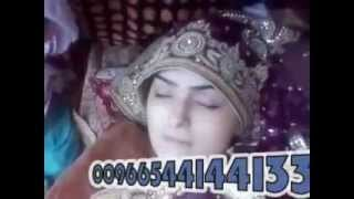 Pashto Singer Ghazala Javed Death New video