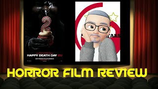 Happy Death Day 2U (2019) Horror Film Review