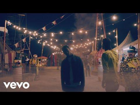 download lagu Travis Scott - Antidote - Teaser gratis