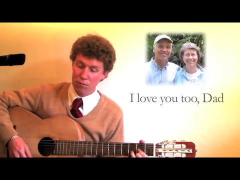 A Biologist's Mother's Day Song