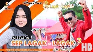 download musica PALE KTB - SEP LAGAK LAGAK 3 House Sep Lagak-Lagak 3 Quality 2018
