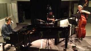 Vorschaubild Holon Trio