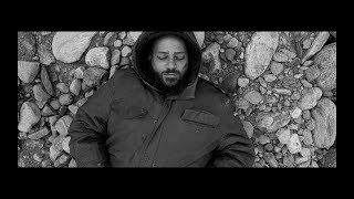 Download Lagu Moses Pelham mit Michael Patrick Kelly - Wir sind eins (Sagt ihr) (Band-Mix) (Official 3pTV) Gratis STAFABAND