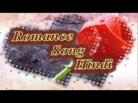 Jaati Hoon Mein (IndianArab lyrics) | KARAN ARJUN | JojoSaid...