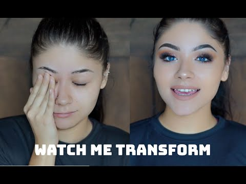 Get Ready With Me// Drama Talk// Hate comments