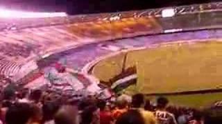 Vídeo 7 de Legião Tricolor