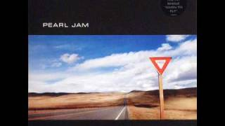 Watch Pearl Jam Brain Of J. video