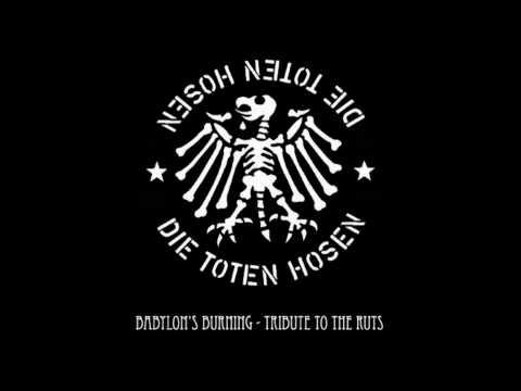 Die Toten Hosen - Babylon