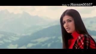 download lagu Tu Mere Samne Main Tere Samne Jhankar gratis