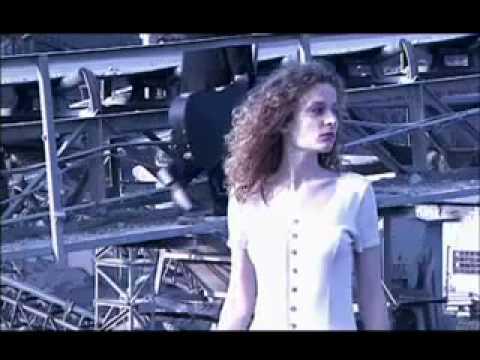 Stefan Hrusca: Ruga pentru parinti - Music on Google Play