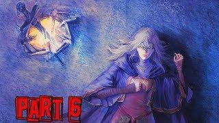 Dark Souls 3 + DLC - 100% Walkthrough No Commentary - Part 6: Dilapidated Bridge