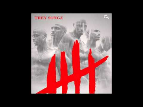 Trey Songz - Pretty Girls Lie