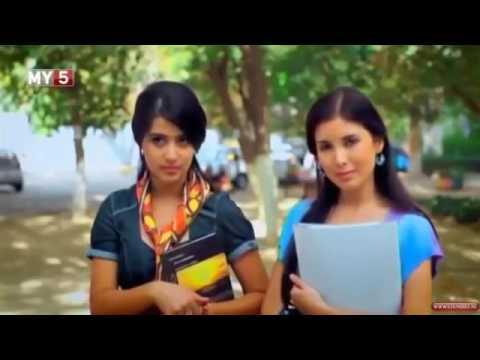 Dunyo Uzbek kino (Дунйо  Узбек кино)