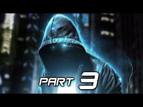 The Amazing Spider Man 2 Gameplay Walkthrough Part 3 - Rescue Electro (2014 Video Game)