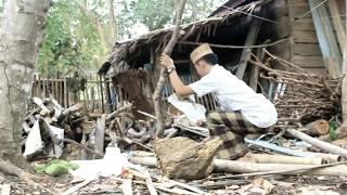 download lagu Cerita Lucu Bugis Bone Film Tanpa Judul Part 5 gratis