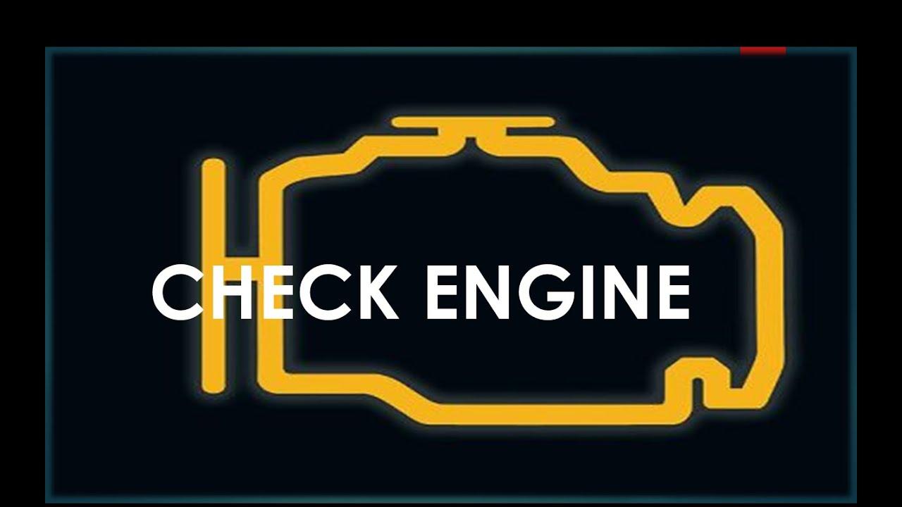 vw Jetta Check Engine Light Jetta 2.5l Bora Check Engine