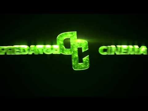 New Sponsor Predator Cinema