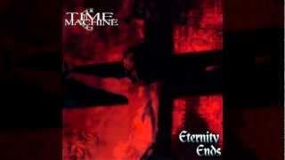Watch Time Machine I The Subversive Nazarene video