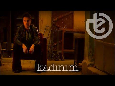 Watch Video Teoman - Kadnm - Official Video