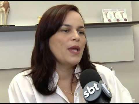 Hérnia de disco afeta quase 6 milhões de brasileiros