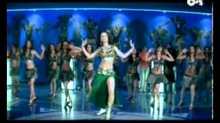 Gustakh Nigah  Apna Sapna Money Money - Koena   Riteish - Full Song