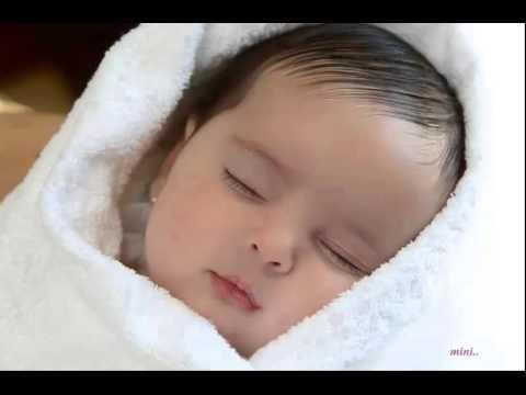Malaroliye Mandhara Malare Manchadi Maniye Chanchadumazhake..!!(...