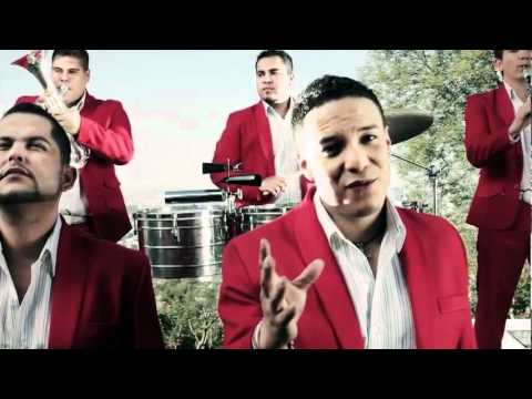 El Mejor Perfume- la original banda el limon Video Oficial Music Videos