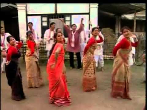 Best Dance, India video