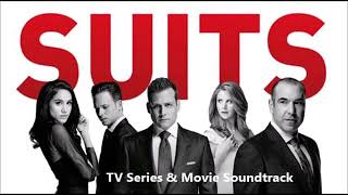 Jacob Banks - Unknown (To You) (Audio) [SUITS - 7X13 - SOUNDTRACK]