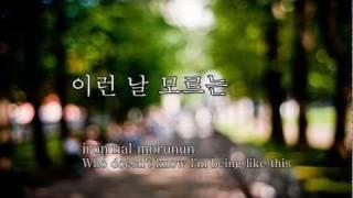 Watch Kim Jong Kook One Man video